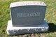 William Merle Jordan