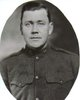 Profile photo:  Adolph Wilhelm Aune