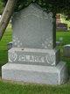 Fidelia Clark