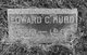 Edward Condit Hurd