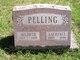 Mildred <I>Pillars</I> Pelling