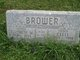 Clell Eugene Brower