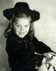 Dorothy@OKOBOJI