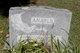 Profile photo:  Betty J. Anable