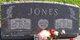 John S Jones