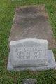 Jackson Edward Ballance