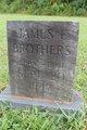 James Everett Brothers