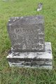 Mary L. Albertson