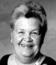 Profile photo:  Nellie Sue <I>Wilkinson</I> Herrin