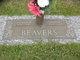Ledrew Edward Beavers