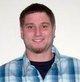 """Profile photo:  Dustin Kyle """"Ozzy"""" Osmon"""