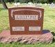 William Gillespie