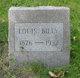 Louis Billy