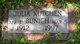 Julia <I>Kutchen</I> Bunich