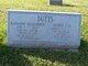 Profile photo:  George F Butts III
