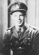 Captain Harry John Anaka