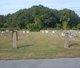 Allens Neck Friends Cemetery