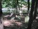 Dings Cemetery