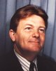 John Pitt Liverpool