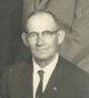 "Christian Otto Heinrich ""Henry"" Dutschmann"