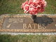Profile photo:  Charles Thomas Bates