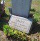 George Drady