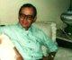 Pablo Antonio Hahn Sr.