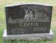 Profile photo:  Clifton C Coffin