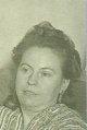 Lois Mary <I>Colson</I> Woodworth