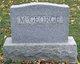 Profile photo:  Adele Irene <I>Dolsen</I> McGeorge