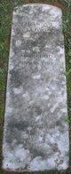 Corp Thomas E Baldwin