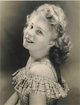Profile photo:  Beverly Myramae <I>Tolliver</I> Ashlock