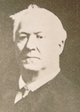 Francis Nelson McCrea