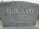 Profile photo: Corp Albert J. Armsworthy