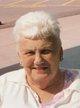 Virginia M. Cole