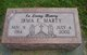 Irma Elizabeth Marty