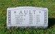 John F Ault