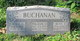 Grace G Buchanan