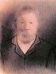 "Profile photo:  Robert Hugh ""BOB"" Pigg"
