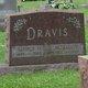 Profile photo:  Aldelle V. <I>Phillips</I> Dravis