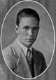 Earl Lester McIntyre, Sr