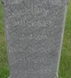 William L Moloney