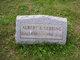 Profile photo:  Albert Boyle Sebring