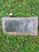 Shirley E Chamberlain