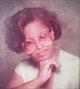 Profile photo:  Danda Marie Darnell