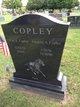 Profile photo:  Gregory A. Copley