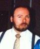Brian D. Bailey