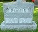 Ethel G. <I>Fonda</I> Reamer