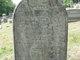 John Hodgkins Bickley, II