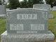 Paul R Bupp